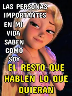 Jenni Rivera, Motivational Phrases, Good Morning Good Night, More Than Words, Cute Drawings, Positive Quotes, Positivity, Faith, Messages