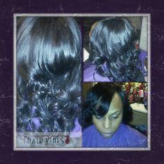 Follow Follow Follow Follow @HairVibes_ByCrystalMarie