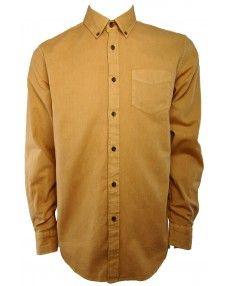 Camasa Shirt Dress, Mens Tops, Shirts, Dresses, Fashion, Vestidos, Moda, Shirtdress, Fashion Styles