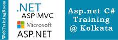 Asp.net MVC Training in kolkata Kolkata, Training Programs, Web Development, Student, Teaching, Workout Programs, Learning, Exercise Routines, Education