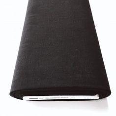 Kaikki kankaat Archives - Sivu 3 6:stä - Ompelukankaat.fi College, Bags, Fashion, Handbags, Moda, University, Fashion Styles, Fashion Illustrations, Bag