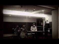 花束を君に/宇多田ヒカル ピアノ弾き語り