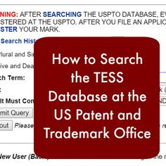 Russian Trademark Search - Russian Trademark Database ...