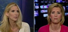 laura ingraham and ann coulter - Google Search