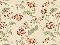 Classic Wallpaper Patterns | vintage wallpaper pattern vintage desktop wallpapers vintage ...