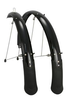 Cantilever Canti Brake Cable Straddle Bridging Bridge Wire Bicycle Bike MTB