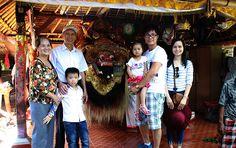 """Chương trình """"Đồng hành đến thành công"""" cùng Liên Á với sự tham gia đông đảo của hơn 100 thành viên đại diện 66 Đại lý Liên Á đạt kết quả kinh doanh xuất sắc nhất đến từ khắp cả nước đã diễn ra rất sôi nổi và ấn tượng với nhiều hoạt động hấp dẫn trong hành trình đến Đảo Thiên đường Bali diễn ra từ ngày 28.03 đến 31.03.2015"""