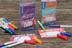 Detektivparty: Deko, Spiele, Rezepte und mehr - Lavendelblog Geheimagenten Party, Birthday Invitations, Birthday Cards, Magic Birthday, Invitation Cards, Ideas For Birthday Cards, Prize Draw, Pilots, Game Ideas