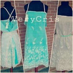 VeryCris Collection 16