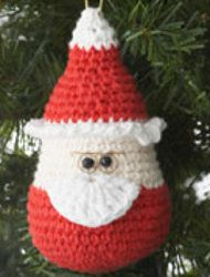 12 Patterns to #crochet and #knit for #christmas from @FaveCrafts