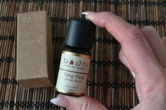 Bodhi - Esenciálny olej Ylang-ylang - KAMzaKRÁSOU.sk #kamzakrasou #krasa #cosmetics #beauty #bodhi #esencial_oil #ylangylang #tips #thailand_csmetics