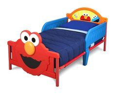 Toddlers are delicate beings and require a lot of care. The transition from the infant bed to regular bed is a significant step. It enables the kid to acclimatize with the regular bed though the bed has low profile rails and cribs. The rails are useful since they prevent the child from rolling out of …