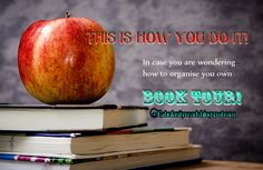 Get More Parent Volunteers in the Library - Elementary Librarian Teacher Books, Math Teacher, Teacher Resources, Inbound Marketing, Teacher Appreciation Gifts, Teacher Gifts, Top Engineering Colleges, Exam Day, Parent Volunteers