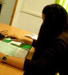 foto 4-estudiando