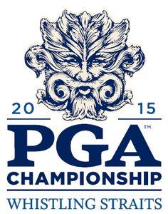 2015 PGA Championship image logo - Google Search Logo Google 3ee731e62a2de