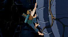 #карабкаться #прыжек #карачки #полхком #походка http://45.media.tumblr.com/e2ce904d22f3200ac1b690ee3e9a9c14/tumblr_nfpp2fKR6t1shdhdjo1_500.gif