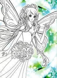 Resultado de imagen para Princess Coloring Book 1 - Mama Mia - Picasa Web Albums