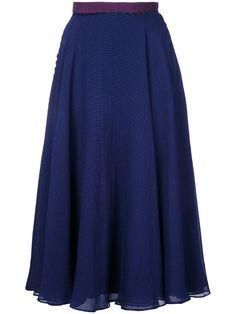 ROKSANDA . #roksanda #cloth #skirt