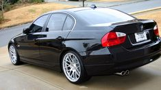 Official / / aftermarket wheels thread - Page 14 - BMW Forum Car Wheels, Bmw Car Models, E90 Bmw, Bmw Black, Bmw Accessories, Bmw Dealer, Bmw Performance, Bmw Classic Cars, Cars