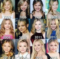 Carrie White, Zack E Cody, Blond, Sibling Rivalry, Old Tv Shows, Chloe Grace Moretz, Great Women, Actor Model, Female Singers