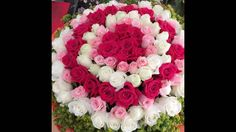 If you want send flowers to China, you can just order online on our website directly, do not worry if we can deliver to the place you want send in  China, our flowers delivery area cover all cities in China. All you need do is choose flowers online and pay online, then our local flowers shop will deliver flowers to your important one. Send flower to China through our China local flowers shop, same day flowers delivery everywhere in China  www.chinaflower815.com