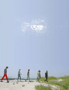 BIGBANG gif