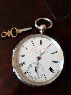 Klokker og ur | Teakmonkey Icon Design, Pocket Watch, Furniture Design, Icons, Watches, Retro, Accessories, Vintage, Wristwatches