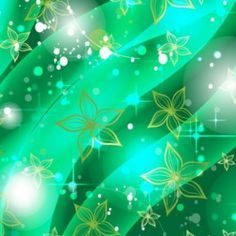 Beautiful vector backgrounds free download see more beautiful green vector background with flowing shapes that resemble fabric voltagebd Gallery