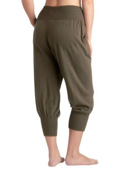 Log Cabin Lounge Pants in Pine, <<<< I will be finding these and they will be my cabin attire