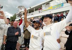 After raking in the gold during a fund-raising golf day, Burnley Cricket Club's attention now turns to bringing home the silverware ahead of the Worsley Cup final.