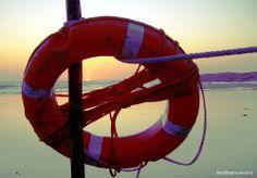 Salvataggio http://www.ragusanews.com/foto-ragusa/barbara-conti-tramonti