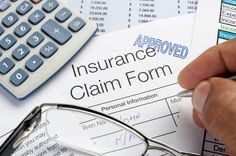 Dental Insurance Insurance Coverage Are Unique Of Health Care Coverages