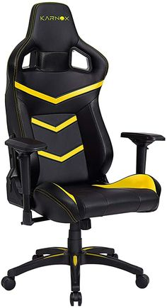 #karnox #gaming #chair #review #gamingchair #chairreview #comfortable #gamingchannel #gaminglover Cool Chairs, Gaming Chair, Chair Design, Game Room, Vegan Leather, Games, Living Room Playroom, Play Rooms, Game Rooms