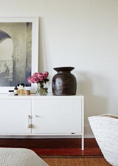 A Small but Mighty Sydney Apartment - lark&linen