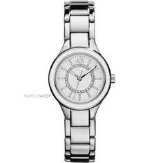 nice watch @ http://armani-exchange.watches-bestprice.com/