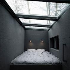Vipp의  침실