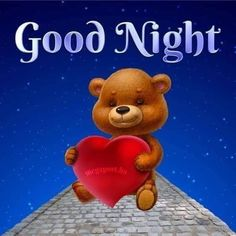 Good Night Love Images, Good Night Gif, Good Night Image, Good Night Quotes, Good Night Greetings, Good Night Wishes, Good Night Sweet Dreams, Share Pictures, Cute Kiss