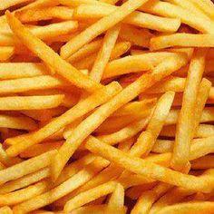 french fries #food  #ahockeymomreviews