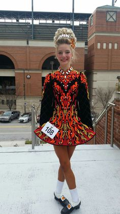 Taylor dresses Belfast