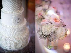 Nashville-based Regalo Design Plan Shelby & Pete's Oklahoma Destination Wedding | Nashville Wedding Guide for Brides, Grooms - Ashley's Bride Guide