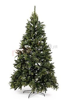 Sapin de Noël épicéa 180cm Itamati http://www.rotopino.fr/sapin-de-noel-epicea-180cm-itamati,57876 #sapin #sapindenoel #decorationdenoel #noel #artificiel #rotopino