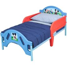 Best 38 Best Micky Minnie Toddler Room Images Mickey Mouse 400 x 300
