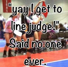 #volleyball #volleyballproblems