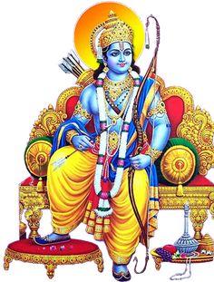 Ram Bhajan, Gujrati Look Geet, Dakor, Dwarica Dhish Ram Ji Ki Photo, Ram Pic, Ram Sita Image, Sri Ram Image, Ram Navami Images, Shree Ram Images, Sri Ram Photos, Ram Bhagwan, Bhagwan Shiv