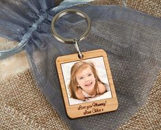 Personalised Gifts & Photo Gifts From GiftPup.com Personalized Photo Gifts, Personalized Items, 1st Wedding Anniversary Gift, Photo Upload, Cool Photos, Cherry, Gift Ideas, Bag, Wood