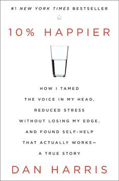 The 12 Best Health & Happiness Books Of 2014