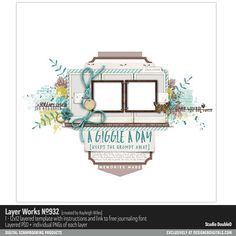 Layer+Works+No.+932