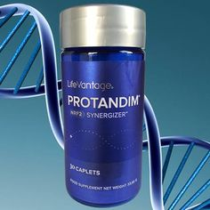 If you don't buy #Protandim UK from a trusted source and approved distributor, like with any supplement or medicine you could be buying fake products.