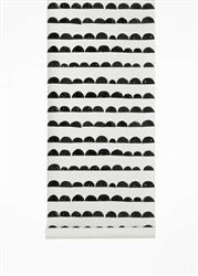 "Search Results for ""ferm living half moon wallpaper – domino"