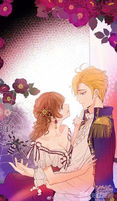 て しまっ なっ 日 最終 件 について ある 回 お姫様 た に 【ある日、お姫様になってしまった件について】第95話の感想と妄想